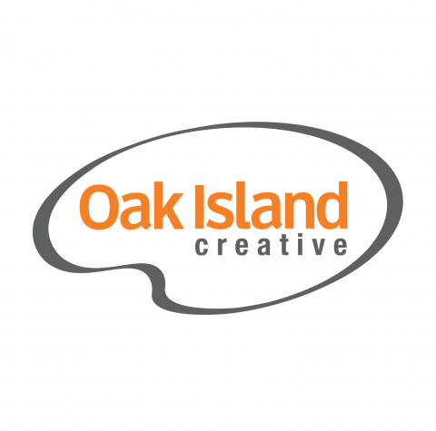 Oak Island Creative IAAPA Press Release