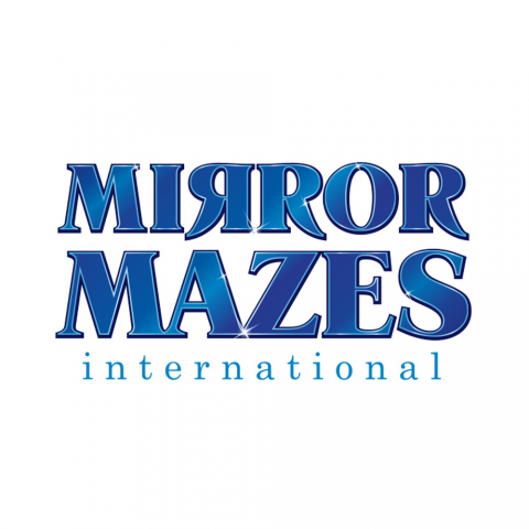 Mirror Mazes International Press Release