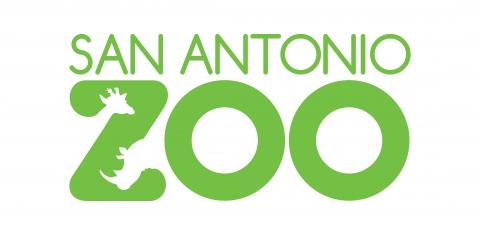 San Antonio Zoo & Aquarium