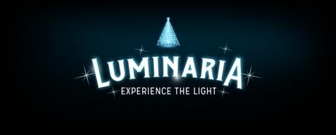 Luminaria, Thanksgiving Point