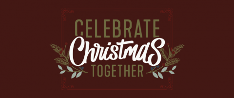 Southeast Christian Church presents Celebrate Christmas Together!