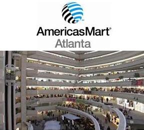 Atlanta Mart