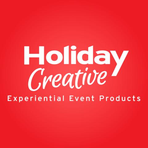 Global Shop | 2017 Holiday Creative Catalog