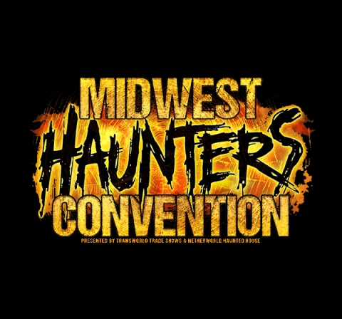 Scare Products – Midwest Haunters Convention