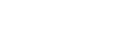 HolidayCreative