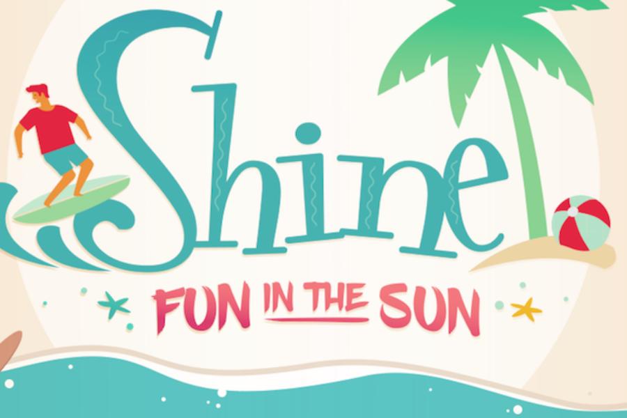 Shine at Southeast Christian